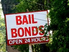 Bail Reductions